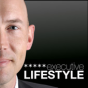 executive lifestyle Podcast Download