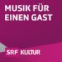 Musik für einen Gast Podcast Download