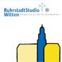 RuhrstadtStudio Witten Podcast herunterladen