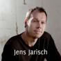 Jens Jarisch - Podcast Podcast herunterladen