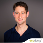 ecodemy Podcast Download