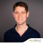Podcast : ecodemy Podcast