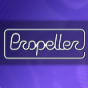 Propeller TV Podcast Download