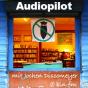 Audiopilot Podcast Podcast Download