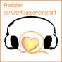 Vaterhausgemeinschaft Fritzlar Podcast Download