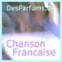 Chanson Francaise Podcast - DesParfums Download