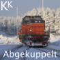 Abgekuppelt Podcast Download