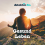 Gesund-Leben Podcast Download