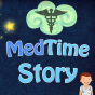 Podcast: MedTime Story