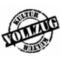 Kulturvollzug Podcast Podcast Download