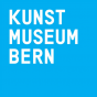 Kunstmuseum Bern Podcast Download