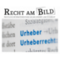 Recht am Bild Podcast Podcast Download