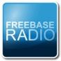 Freebase Radioshow Podcast Download