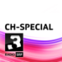 CH-Special Podcast Download
