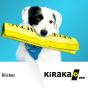 KiRaKa Klicker - Nachrichten für Kinder Podcast Download