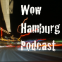 WOW Hamburg Podcast Download