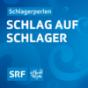 Podcast Download - Folge Schlag auf Schlager vom 08.08.2019 online hören