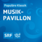 Musikpavillon Podcast Download