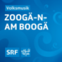 Zoogä-n-am Boogä Podcast Download
