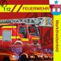 Freiwillige Feuerwehr Marktheidenfeld AKTUELL Podcast Download