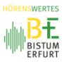 Hörenswertes im Bistum Erfurt