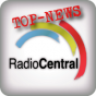 Radio Central Top News Podcast Download