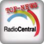 Radio Central Top News Podcast herunterladen