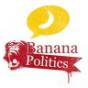Banana Politics » Sendungen Podcast Download