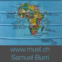 Samuel Burri Podcast Download