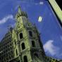 Kirche Kompakt Podcast Download