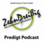 ZehnDreißig Predigt Podcast Podcast Download