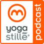 Yoga der Stille