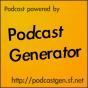 Podcast Baptistengemeinde Bülach Podcast Download
