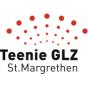 Podcast Teenie GLZ Podcast Download