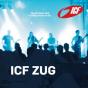 ICF Zug Audio Podcast herunterladen