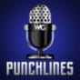 Punchlines - der Wrestling/MMA-Games Talk Podcast Download