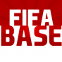 FIFABASE Podcast Download