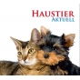 Haustier-Aktuell Podcast Podcast Download