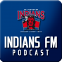 IndiansFM Podcast » IndiansFM Podcast Podcast Download