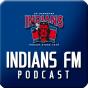 IndiansFM Podcast » IndiansFM Podcast Podcast herunterladen