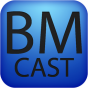 BlueMacCast Podcast Download