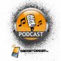 Gadgetdream Podcast Download