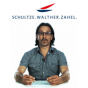 SWZ Werbeerklärer Podcast Download