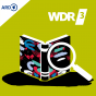 WDR 3 - Buchrezensionen Podcast Download