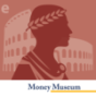 Money in Ancient Rome