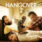 Hangover 2 Podcast Download