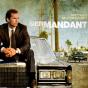 Der Mandant Podcast Download