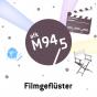 Filmfabrik Filmgeflüster Podcast Download
