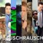 Plauschrausch » Podcast Podcast Download