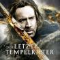 Der letzte Tempelritter Podcast Download